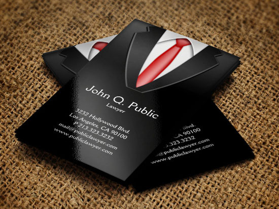 much like another type of bulk name card printing purchasing making all business printing purchases from 1 supplier produces a greater order volume - Business Card Printing
